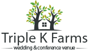 Triple K Farms