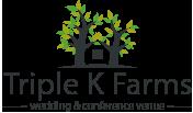Triple K Farms